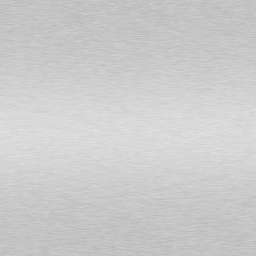 Acciaio inox finitura scotch brite - Stainless steel scotch brite