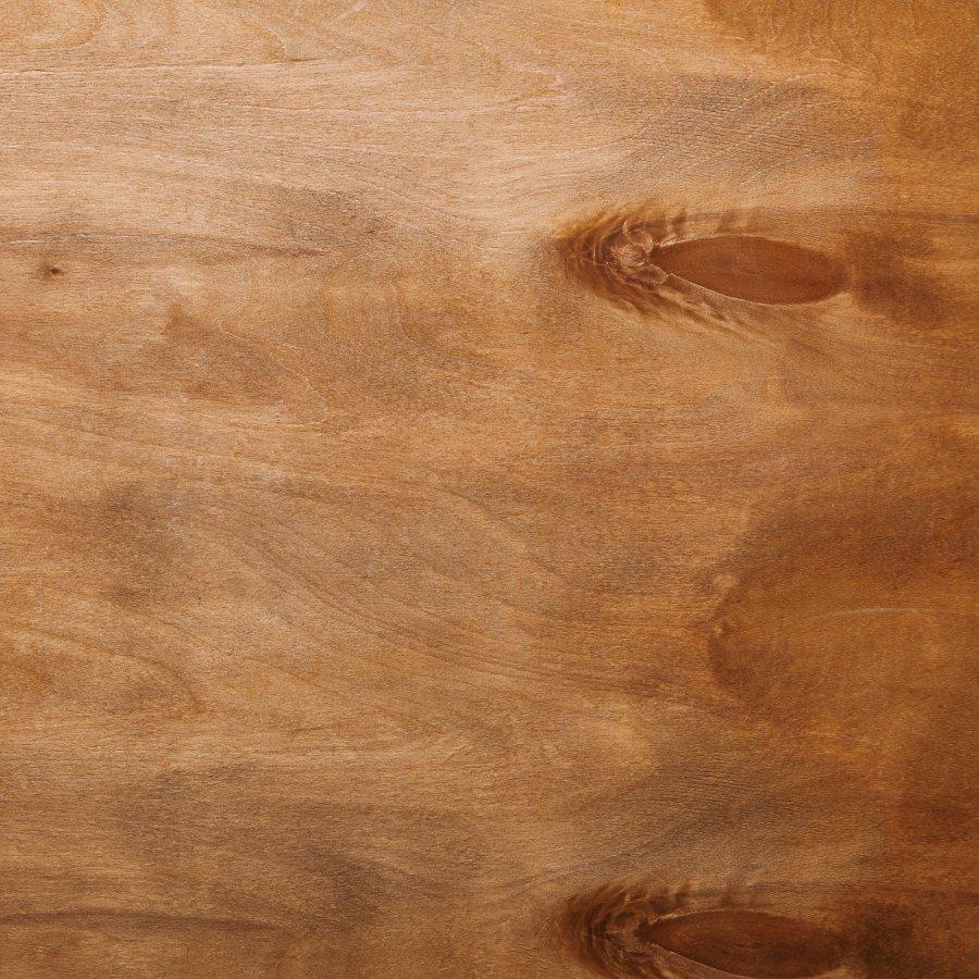 Essenze di legno - variety of wood species