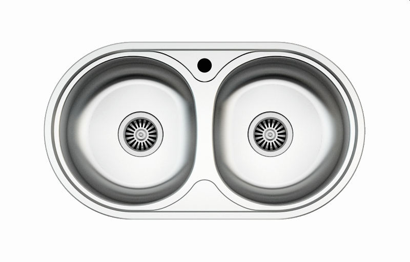 Lavello cucina TYL 067