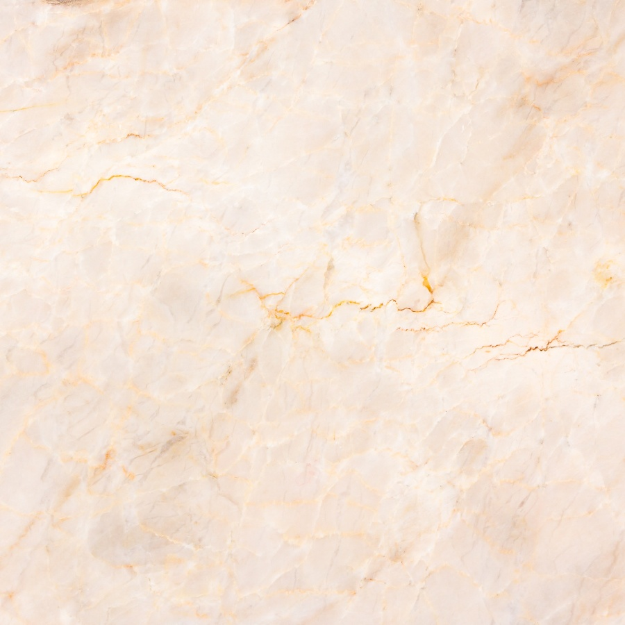 Marmo oro lucido - Glossy marble gold