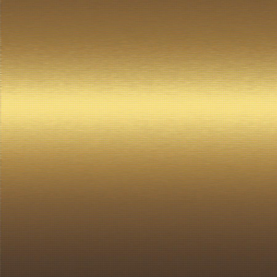 Ottone opaco - Glossy brass