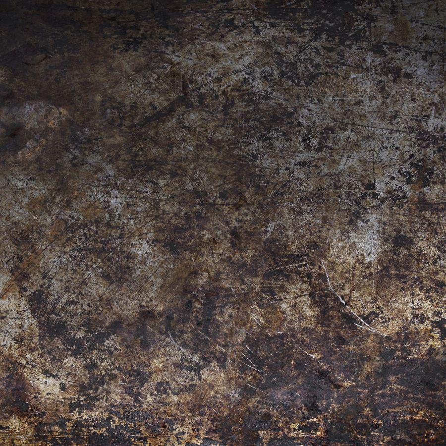Pietra naturale - Natural stone