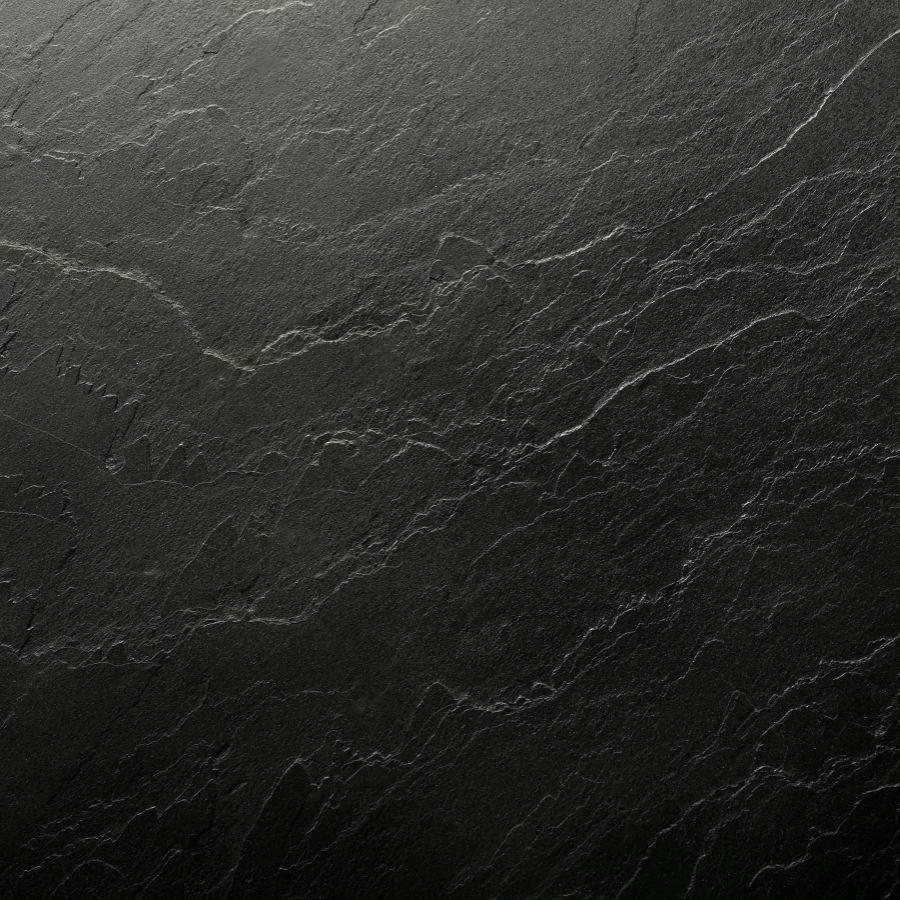 Pietra naturale nera - Black stone
