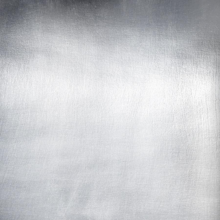 Acciaio inox spazzolato - Staniless steel vintage